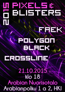 pixels_blisters_poster_20150930